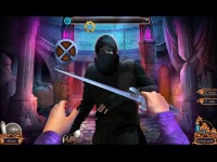 Royal Detective: Legend Of The Golem Collector's Edition Games Download screenshot 3