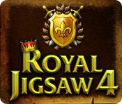 Free Royal Jigsaw 4 Game
