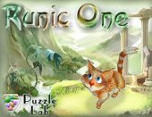 Free Runic One Game