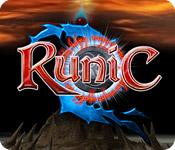Free Runic Game