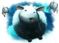 Free Running Sheep Game