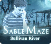 Free Sable Maze: Sullivan River Game
