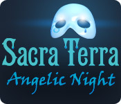 Free Sacra Terra: Angelic Night Game