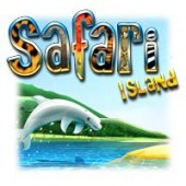Free Safari Island Deluxe Game