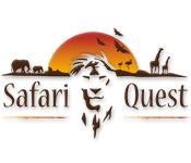 Free Safari Quest Game
