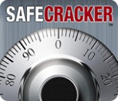 Free Safecracker Game
