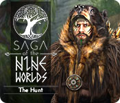 Free Saga of the Nine Worlds: The Hunt Game