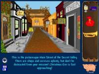 Games Download screenshot 3