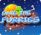Free Save the Furries Game