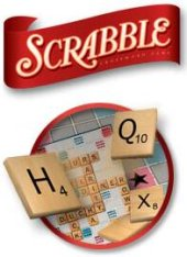 Free Scrabble Games Downloads