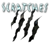 Free Scratches Director's Cut Game