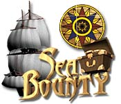 Free Sea Bounty Game