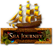 Free Sea Journey Game
