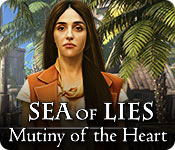 Free Sea of Lies: Mutiny of the Heart Game