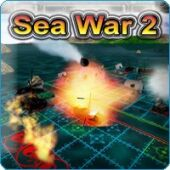 Free Sea War The Battles 2 Game