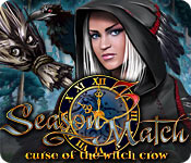 Free Season Match: Curse of the Witch Crow Game