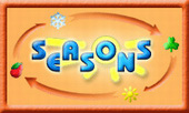 Free Seasons Puzzle Games Downloads