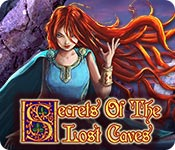 Free Secrets of the Lost Caves Game