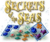 Free Secrets of the Seas Game