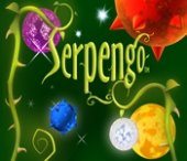 Free Serpengo Game