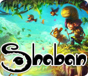 Free Shaban Games Downloads