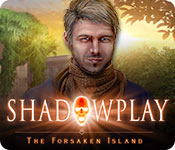 Free Shadowplay: The Forsaken Island Game