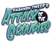 Free Shannon Tweed's!: Attack of the Groupies Game