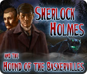 Free Sherlock Holmes and the Hound of the Baskervilles Game