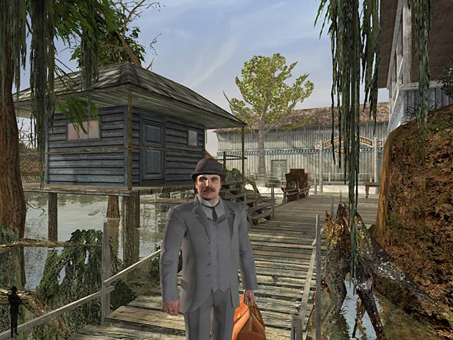 http://www.gamesgems.com/games-downloads/sherlock-holmes-the-awakened/ssbig_1.jpg