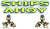 Free Ships Ahoy Game