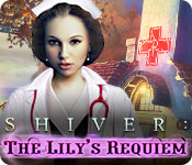Free Shiver: The Lily's Requiem Game