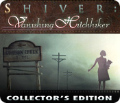 Free Shiver: Vanishing Hitchhiker Collector's Edition Game