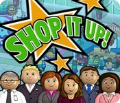 Free Shop It Up! Game