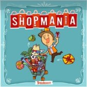 Free Shopmania Game