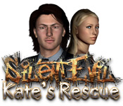 Free Silent Evil: Kate's Rescue Game