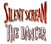 Free Silent Scream: The Dancer Game
