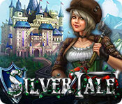 Free Silver Tale Game