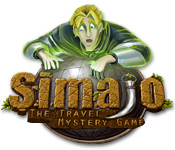 Free Simajo: The Travel Mystery Game Game