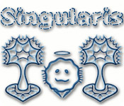Free Singularis Game