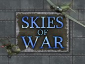 Free Skies of War Game