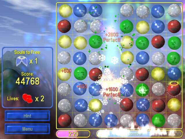 sky bubbles deluxe free download