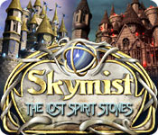 Free Skymist: The Lost Spirit Stones Game