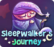 Free Sleepwalker's Journey Game