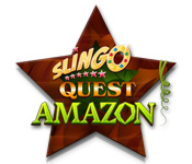 Free Slingo Quest Amazon Game