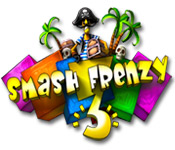 Free Smash Frenzy 3 Game
