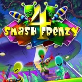 Free Smash Frenzy 4 Game