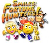 Free Smiles: Fortune Hunters Game