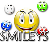 Free Smileys Game