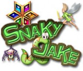 Free Snaky Jake Game