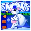 Free Snowy: The Bear's Adventures Game